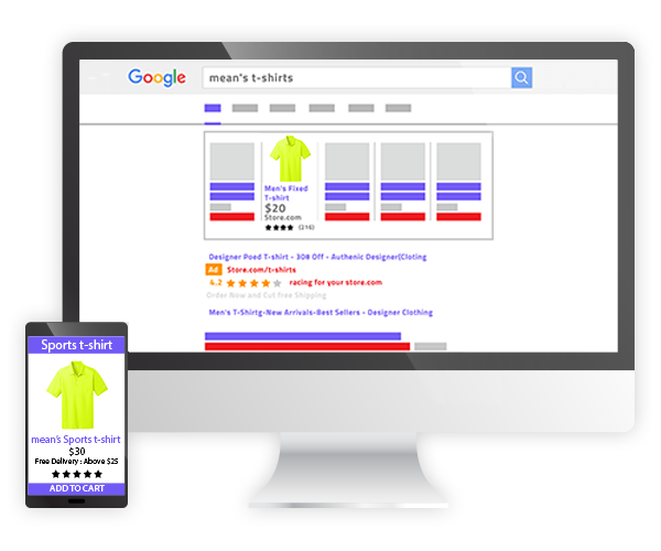 Award Winning PPC Strategy, Results are Everything