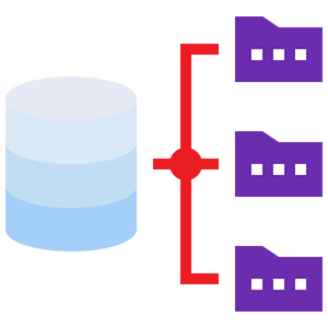 Product Data Migration