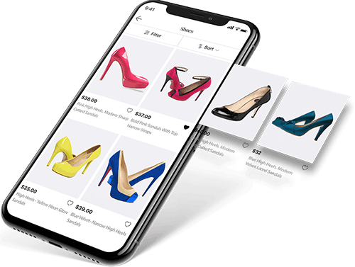 Optimizing your Store for Mobile