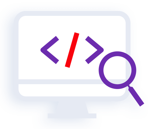 Get Insight from our Technical Experts on Your code