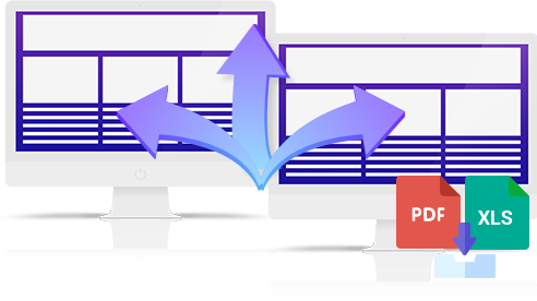 Scheduled & Automated Reports