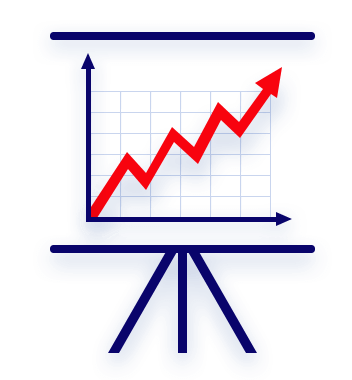 Ecommerce Growth Driven Process